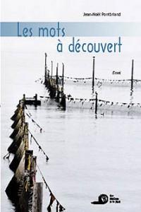 livre_mots_decouvert