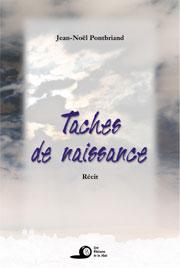 livre_taches_naissance