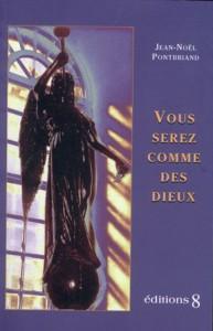 livre_vous_serez
